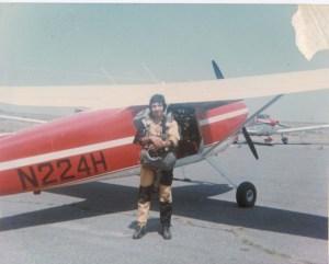 skydiver-1