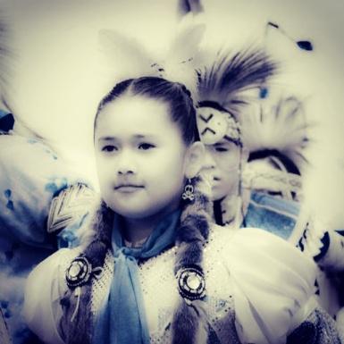 Sovereign Girlhood
